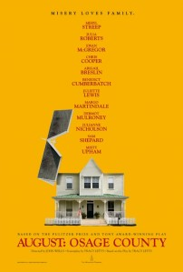 august-osage-county-poster1