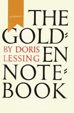 goldennotebook1