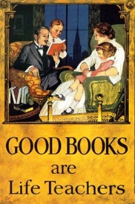 goodbooks1