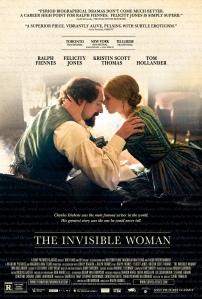 invisiblewoman1