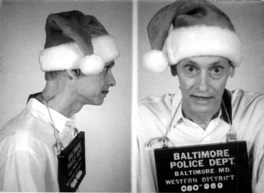 johnwaters-christmas1