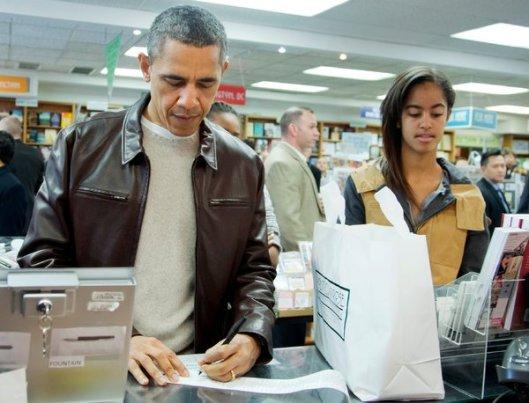 obamabooks1