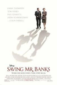 savingmrbanks-poster