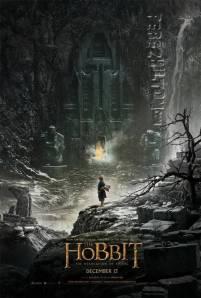 thehobbit-poster1