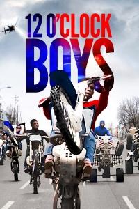 12-o-clock-boys-poster