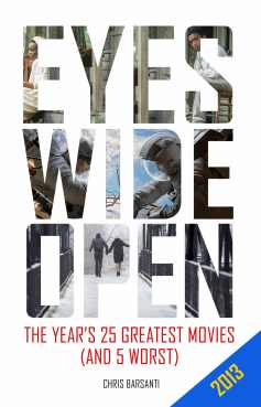 Eyes Wide Open 2013 cover final