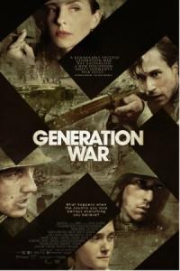 generationwar-poster