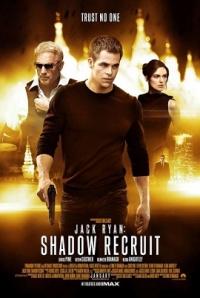 Jack_Ryan_Shadow_Recruit_poster
