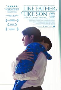 likefatherlikeson-poster