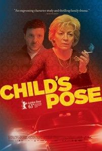 childspose-poster