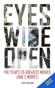 Eyes_Wide_Open_2013-_Cover_for_Kindle