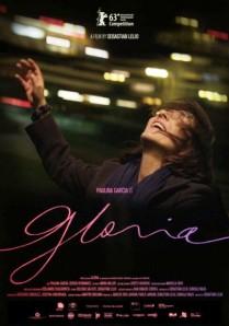 gloria-poster1
