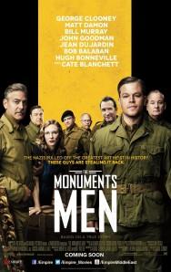 monumentsmenposter1