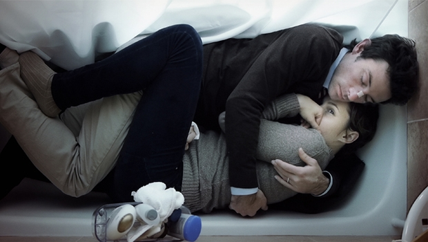 'Upstream Color': One of the year's best movies that didn't make it onto the Oscar shortlist