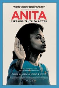 anita-poster1