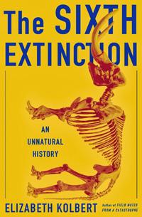 book-sixthextinction-kolbert-cvr-200