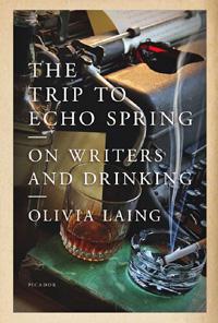 book-triptoechospring-olivialaing-cvr-200