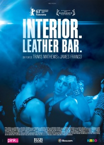 interior.-leather-bar.-poster1