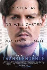 transcendence-poster1
