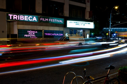 (Image courtesy of the Tribeca Film Festival)