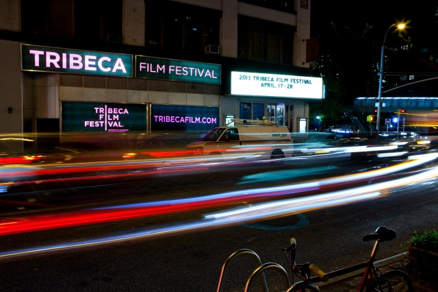 (Image courtesy of the Tribeca Film Festival)