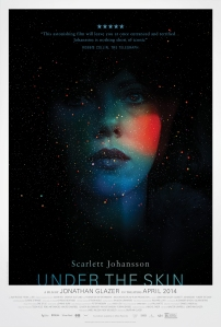 undertheskin-poster