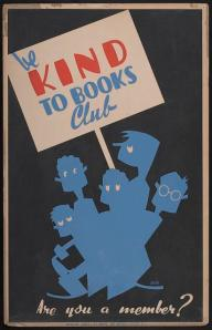 Gregg Arlington, WPA poster, c. 1936 (image courtesy of the Library of Congress)