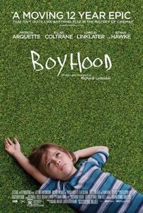 boyhood-poster1