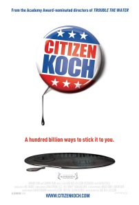citizenkoch-poster