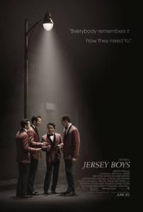 jerseyboys-poster1