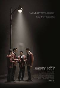 jerseyboys-poster1