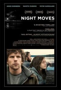 nightmoves-poster