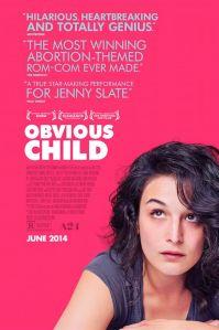 obviouschild-poster