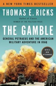 thegamble-cover