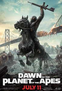 dawnplanetapes-poster