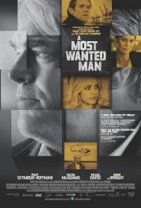 mostwantedman-poster