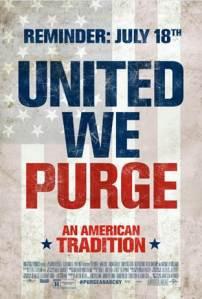 purge-poster1