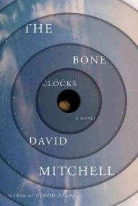 boneclocks-cover1