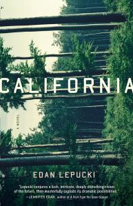 California-cover1