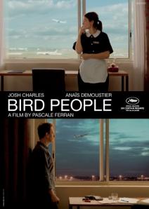 birdpeople-poster