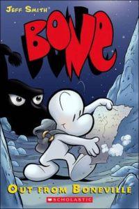 bone-cover1