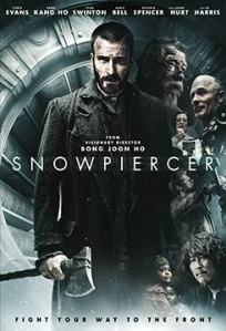 snowpiercer-dvd