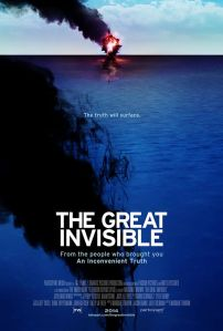 thegreatinvisible-poster