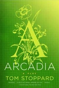 arcadia1