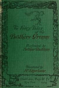 grimm_tales