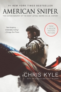 americansniper-cover1