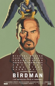 film-birdman-poster-200