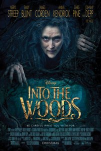intothewoods-poster