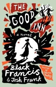 Thegoodinn-cover