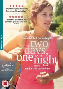 twodaysonenight-poster